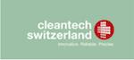 CleantechCH150