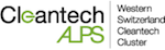cleantechalps150