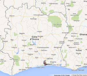 map_Ivory_coast